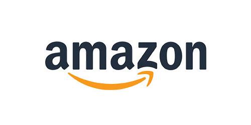 Amazon:測定の森