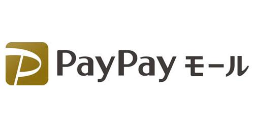 PayPayモール:測定の森