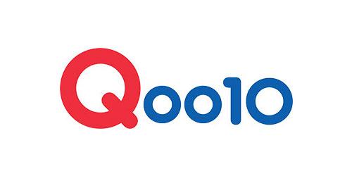 Qoo10:測定の森