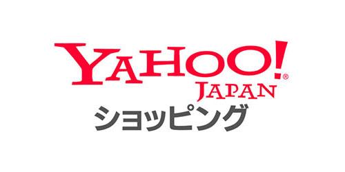 Yahoo!ショッピング:測定の森